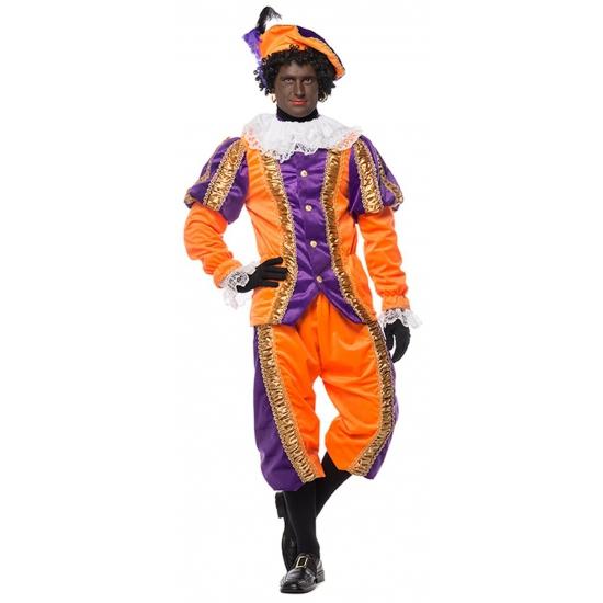 ba3bc0af71f96d Halloweenkleding