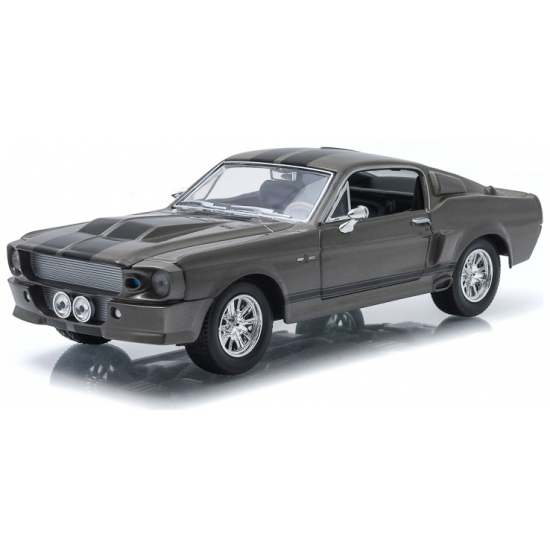 Modelauto Ford GT500 Shelby 1:24