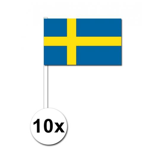 Geen Landen versiering en vlaggen Hoge kwaliteit
