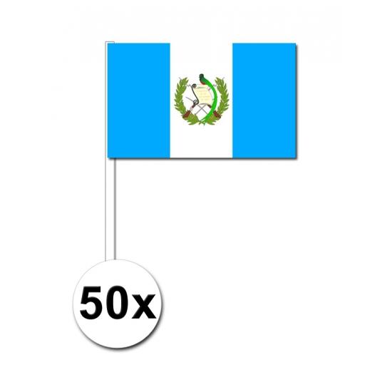 Weggeefactie 14% Geen Landen versiering en vlaggen