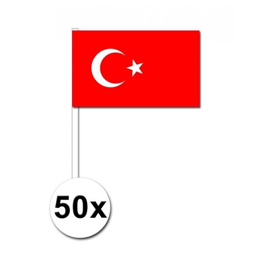 Scherpste aanbieding 14% Geen Landen versiering en vlaggen