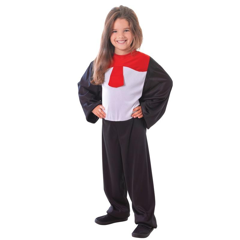 Dierenpak katten-poezen verkleed kostuum voor kinderen