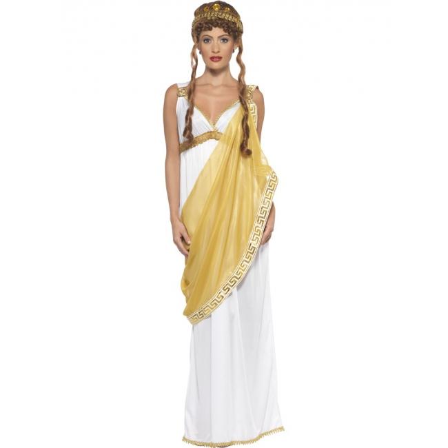 36914f7db29d23 Feestartikelen met  griekse-mythologie-kostuum-voor-dames