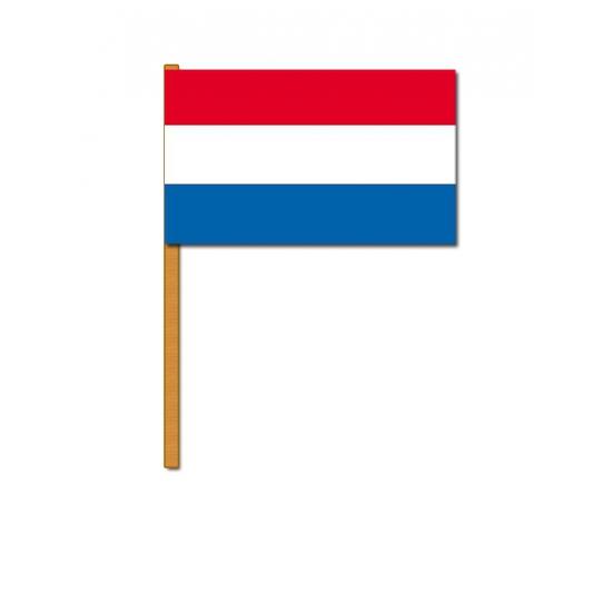 Oranje artikelen Landen versiering en vlaggen te koop