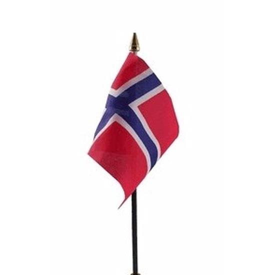 Geen Landen versiering en vlaggen beste