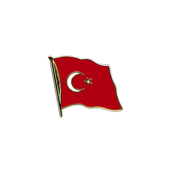 Geen Landen versiering en vlaggen Geweldig