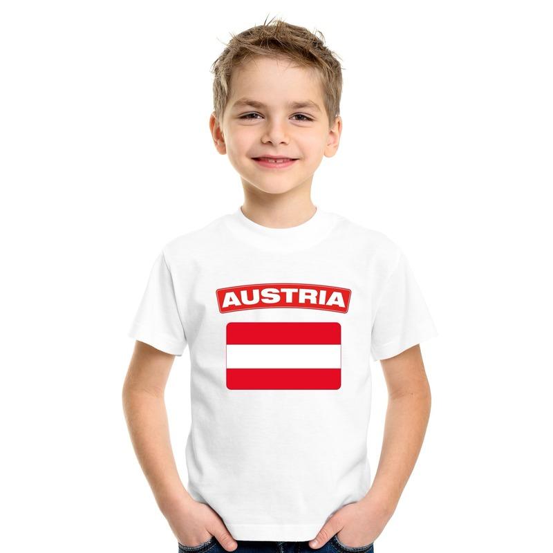 Shoppartners Landen versiering en vlaggen te koop Kinderen