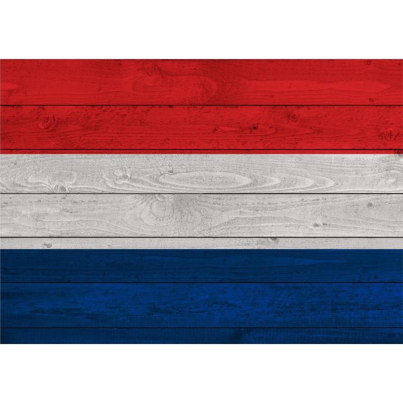 Shoppartners Landen versiering en vlaggen gaafste producten