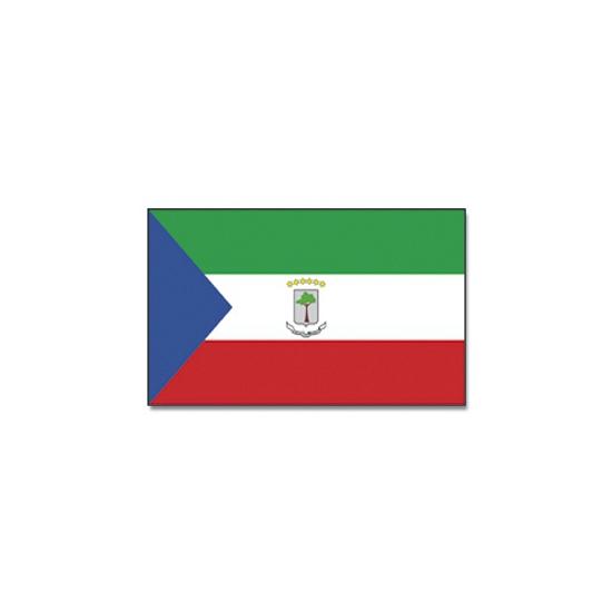 Geen Landen versiering en vlaggen beste prijs