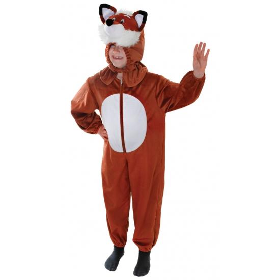 caa28164e9d Tips en Ideeën voor vossenpak met ballonnen en lint | Globos