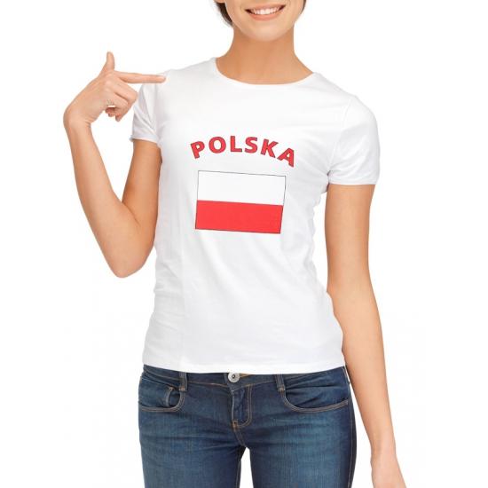 Shoppartners Landen versiering en vlaggen Goedkoop Dames